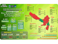 Data Kewaspadaan Covid-19 Kabupaten Dompu 04 Mei 2020