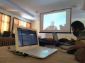 Bupati Dompu Buka Musrenbang Tahun Anggaran 2021 Melalui Video Conference