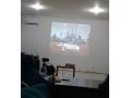 TP PKK Provinsi NTB Melawan Covid-19, Video Conference Dengan Ketua Tim PKK Kabupaten