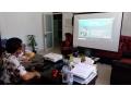 Pemda Dompu Apresiasi Indosat Ooredoo Hadirkan Solusi Smart City, Hybrid Cloud dan Big Data
