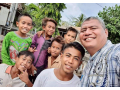 Bupati Dompu: Program Terpijar Tingkatkan Semangat Generasi Dalam Mengenyam Pendidikan