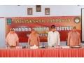 Musyawarah Daerah IV Dharma Wanita Persatuan Kabupaten Dompu Tahun 2020