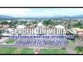Profil Tim Media Dinas Komunikasi dan Informatika