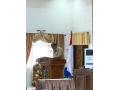 Bupati Dompu Hadiri Rapat Paripurna DPRD Agenda Pengesahan dan Penetapan RAPBD Perubahan Tahun Anggaran 2020