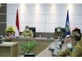 Bupati Dompu Raih Penghargaan Nusantara Award Tahun 2020