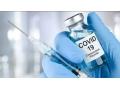 Update Vaksinasi Covid-19 Di Kabupaten Dompu, 15 April 2021