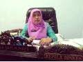 Data Covid-19 Di Kabupaten Dompu, Update 3 Agustus 2021