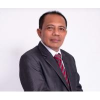 Penetapan Hasil Akhir Seleksi Terbuka Hasil Pengisian Jabatan Tinggi Pratama Sekda Dompu Tahun 2021