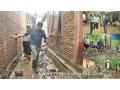 Gubernur NTB Tinjau Langsung Masyarakat Korban Banjir Bima