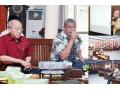 PEMAPARAN EKSPLORASI PT. SUMBAWA TIMUR MINING