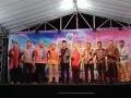 Pemkab Dompu Sukses Gelar Kegiatan Festival Budaya Tahun 2019