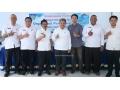 Dinas Kominfo Kabupaten Dompu Gelar Bimtek Pengelola Website, PEMDA Genjot OPD Fungsikan Website