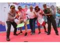 HBY Sambut Kedatangan Dua Atlet Sea Games Peraih Mendali Emas.
