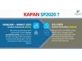 Sukseskan Sensus Penduduk 2020, Mencatat Indonesia Satu Data