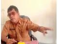 Disbudpar Dompu Genjot Persiapan FPT 2020