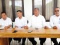 Bupati Dompu Pastikan warganya tidak terjangkit Virus Corona
