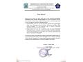 Tim Gugus Covid-19 Dompu, Klarifikasi Mengenai Press Realese Tanggal 23 April Tahun 2020