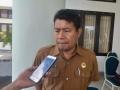 Pemerintah Kabupaten Dompu, Gunakan Anggaran Tanggap Darurat dalam Penanganan Covid-19