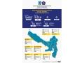 Ini Data Kewaspadaan Covid-19 Kabupaten Dompu 14 April 2020