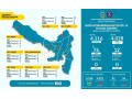 Ini Data Kewaspadaan Covid-19 Kabupaten Dompu 15 April 2020